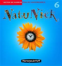 NatuNick